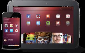 ubuntu_tablette-300x187